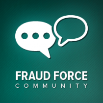 iovation Launches Fraud Force Online Community