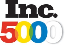 iovation Makes Inc. 5000 List for Third Consecutive Year