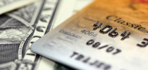 Credit Issuer Stops 43,000 Fraudulent Credit Applications preview