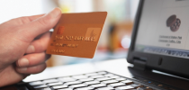 8 Ways to Reduce eCommerce Fraud preview