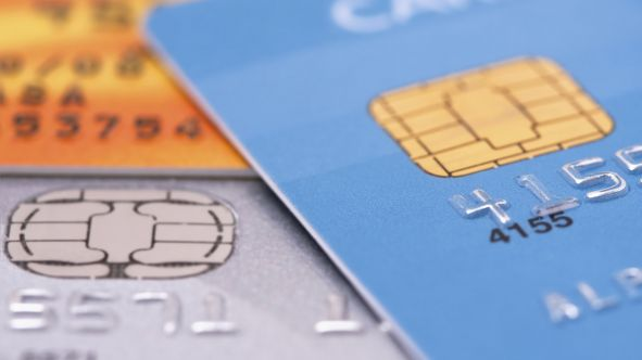 Eight Months of EMV: Early Fraud Shifts and Trajectory