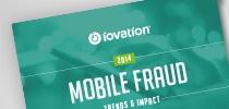 Mobile Fraud: Trends and Impact preview