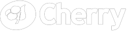 PlayCherry logo